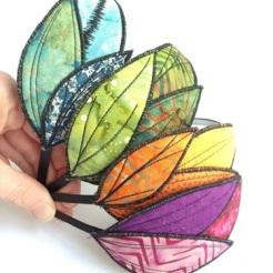 lamalledadele-bijoux-textiles001-20160616