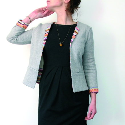 veste-tailleur-rise-02-1