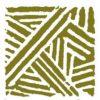 Textiles Métiers d'art Bretagne