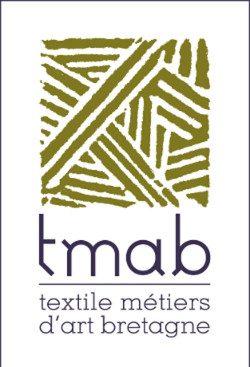 Textile Métiers d art de Bretagne