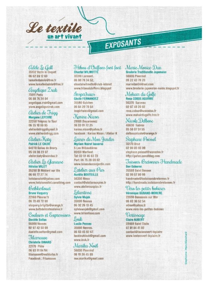 exposition-textile-association-bretagne-