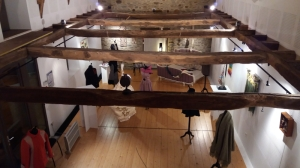 exposition-art-textile-tmab-bretagne